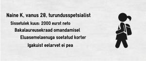 NaineK28 (1)