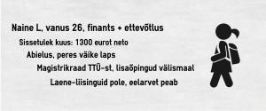 NaineL26