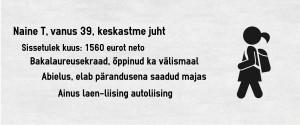 NaineT39 (1)