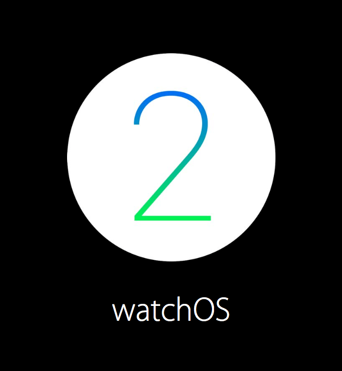 watchOS 2: How to communicate between devices using Watch