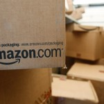 Amazon Delights Customers with Sunday Delivery
