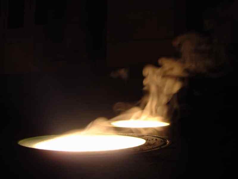 Praktizierte Energiearbeit ohne ein Verständnis für die Energie, Text -> https://kristinahazler.com/praktizierte-energiearbeit-ohne-ein-verstaendnis-fuer-energie/