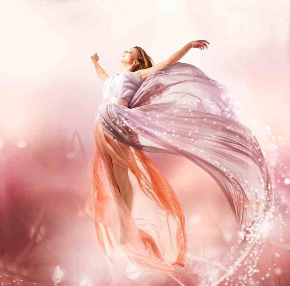 Energieholismus - die potenzielle Sucht des spirituellen Kriegers, Energiearbeit, Schwingung, Energetisieren, Reiki, Lichtarbeit