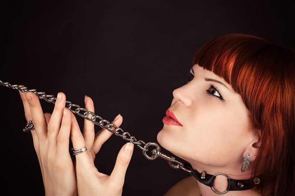 SM, der innere Sklave, die endlose Scham, emotionale Befriedigung, Unterleibschmerzen, Missbrauch, sich unter den Wert verkaufen
