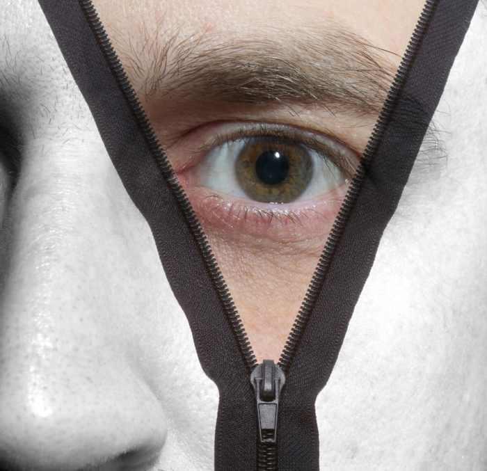 Der innere Kritiker – unsere ultimative Prüfinstanz