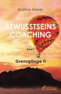BewusstseinsCoaching_Cover_for_Kindle (1)