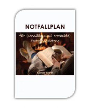 notfallplan2
