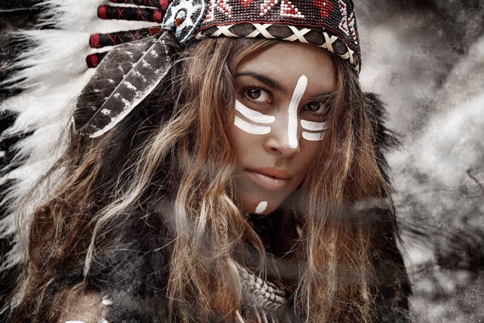 Spiritueller Krieger und seine Sucht, spirituelle Kriegerin, Schamanismus, Reiki, Schamanin, Meisterin, Heilerin, Energiearbeit