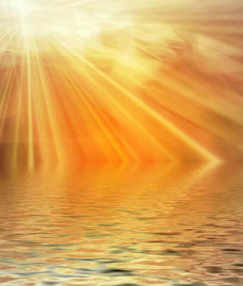 Lichtanrufung und die homöopathische Wirkung der Lichtarbeit, Homöopathie, Zellenbewusstsein,