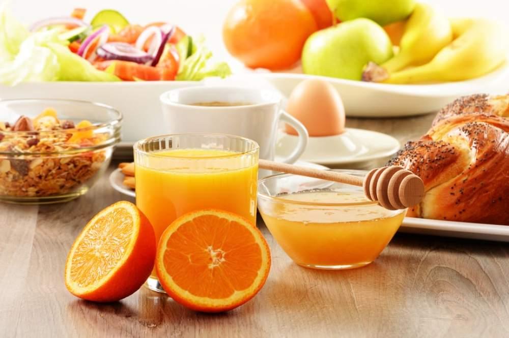 Die bewusste Ernährung und die Transformationskraft des Kochens, gesunde Ernährung, individuelle Ernährung, Nachhaltigkeit, Umweltfreundlich, Ernährungsplan, richtige Ernährung