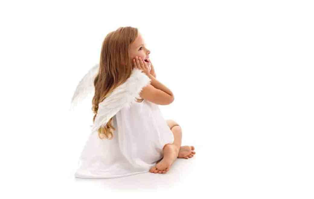 Engel und Engelsgeschichten über die Engel in dieser Welt, Engelsaspekt, Engelspersönlichkeit, Engelsperspektive, Engelswelten, Engelsliebe, Engel