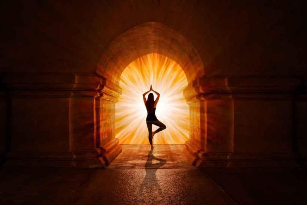Die spirituelle Kondition und die Vorreiter der Wandlung, Tags: Umsetzung des inneren Wissens, kritische Masse, innerer Plan, Erneuerung, Plan der Umsetzung, Theorie in der Praxis leben, spirituelle Kondition, erleuchtete Kondition, Vorreiter der Wandlung,