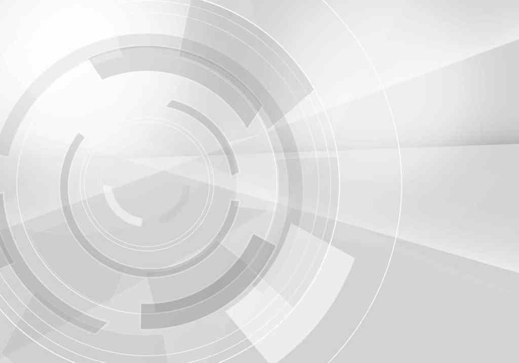 Die Mechanik des geschlossenen (Lebens)Kreises - ein Artikel von Kristina Hazler -> https://kristinahazler.com/die-mechanik-des-geschlossenen-lebenskreises/