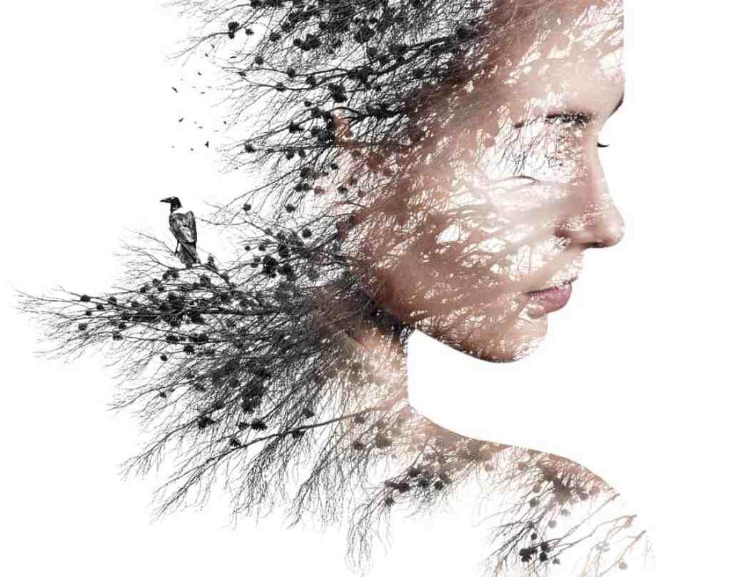 Energetische Psychosomatik und die unterschiedlichen Bewusstseinsebenen, von Kristina Hazler