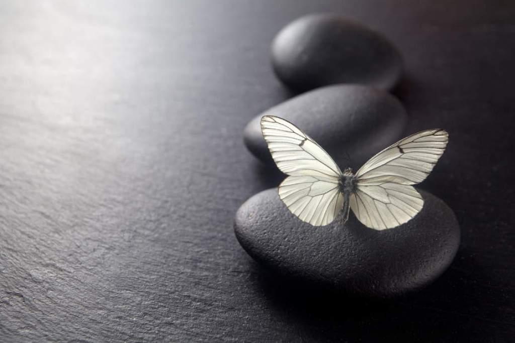 Spiritueller Einweihungsweg und die Veredelung