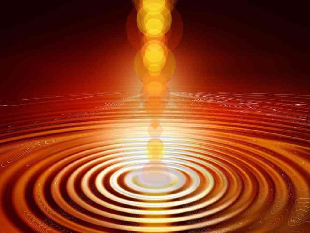 5G versus 5D, Spiritualität und Lichtarbeit, ein Artikel von Kristina Hazler -> https://kristinahazler.com/5g-versus-5d-spiritualitaet-und-lichtarbeit/