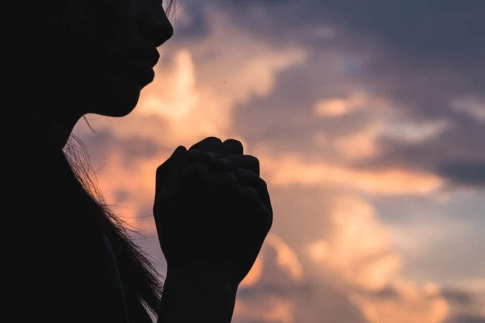 22 Stufen der bewussten Vergebung