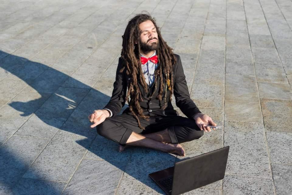 Der Show-Down und die Erneuerung der Energien und des Bewusstseins -> https://kristinahazler.com/der-show-down-und-die-erneuerung-der-energien-und-des-bewusstseins/