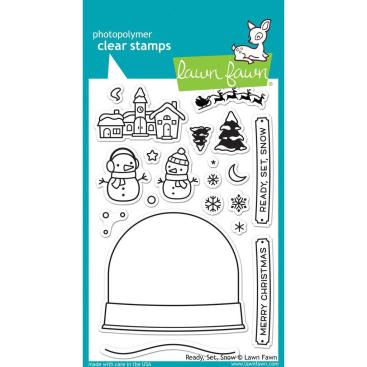 Lawn-Fawn-Clear-Stamps-Ready-Set-Snow-LF973_image1__62552_1438029354_1280_1280