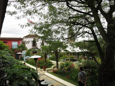 3-aug-15-roof-garden-spanish-21