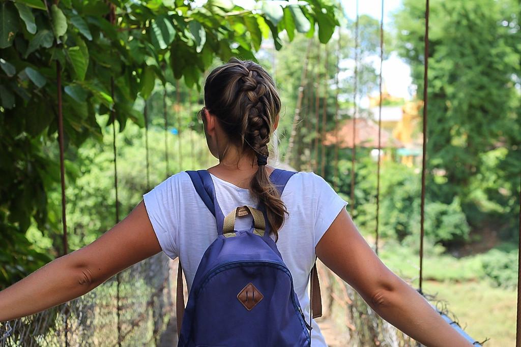 Cambodia Travel Tips. Getting Around Cambodia