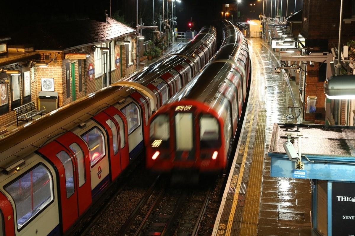 London Pass Review, London Transport