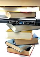 book-books-read-literature-stack-pressure-stacked