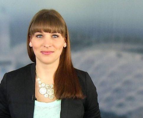 tv-moderation_KristinavomDorf