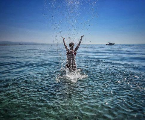 Auswandern nach Zypern (2)