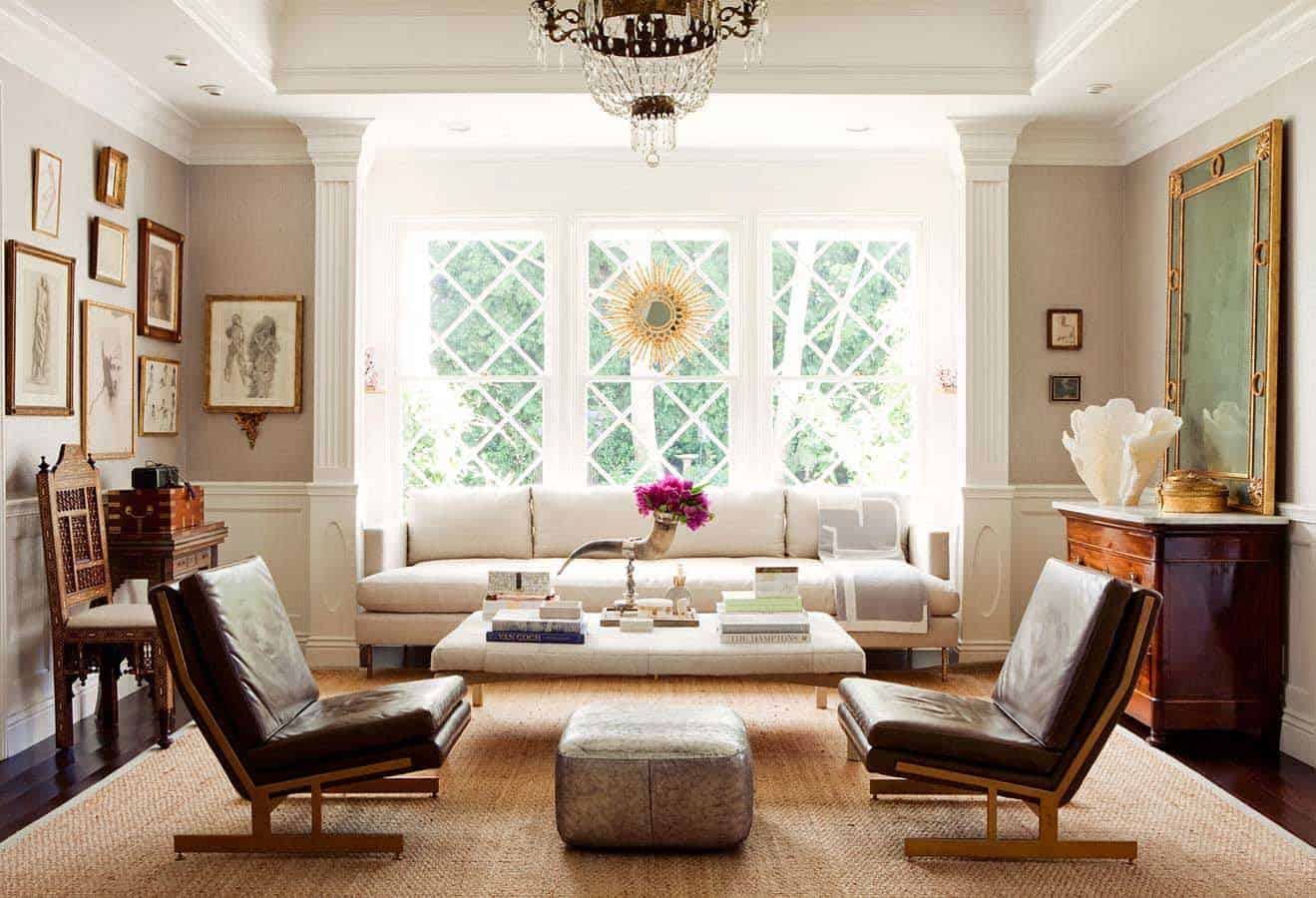 Sitting Room Chairs Arranging Living Room Furniture Kristina Wolf Design