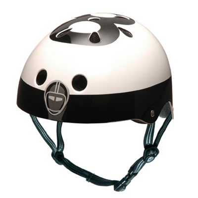 bike helmet 3