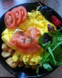 mto dtlv breakfast