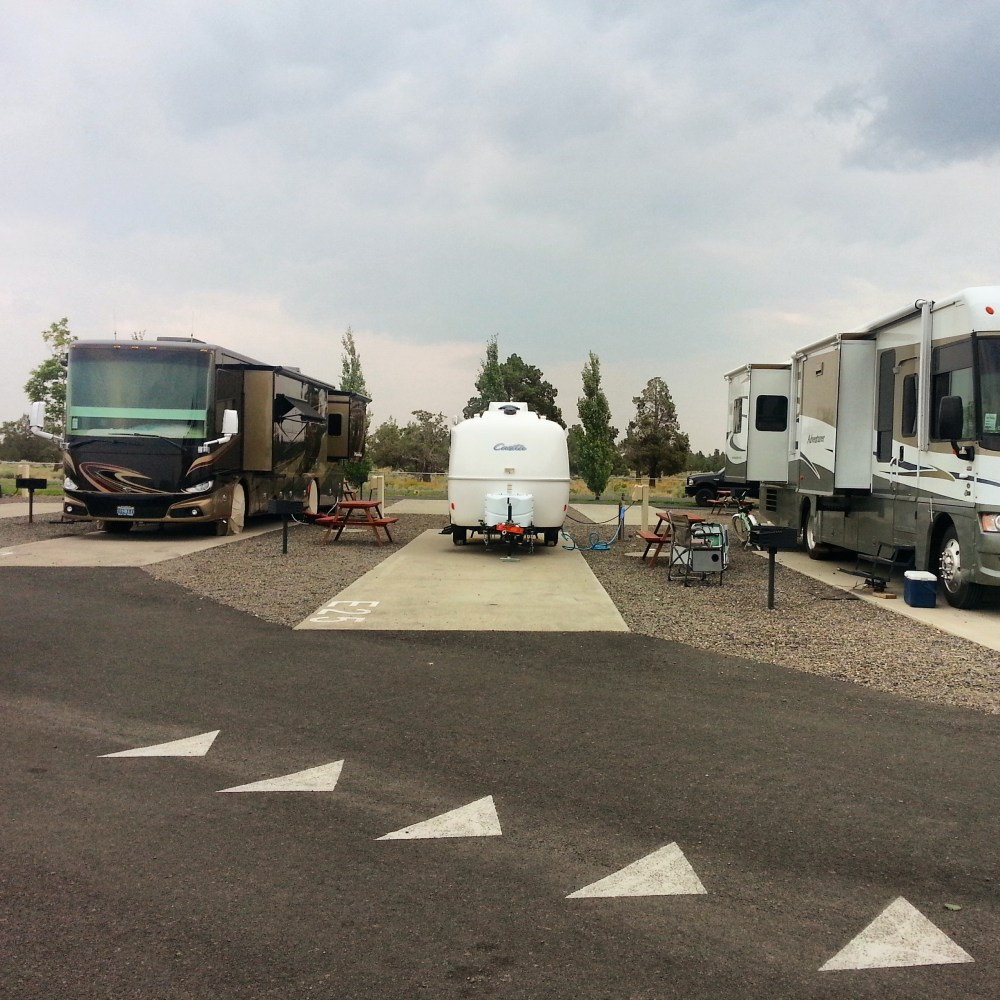 We're Selling Our Casita Travel Trailer (SOLD) (4/6)