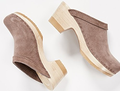 Best clogs for women