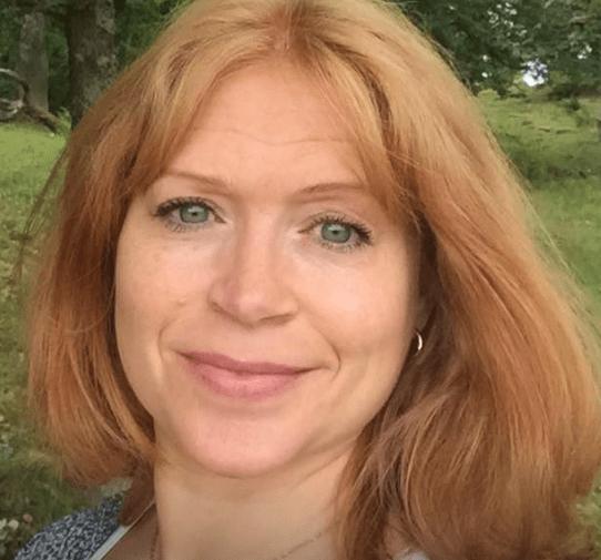 Karin Brattfjord