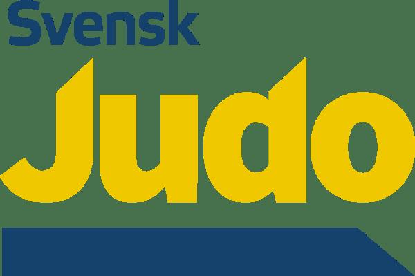 Logotype_Svensk-Judo_RGB