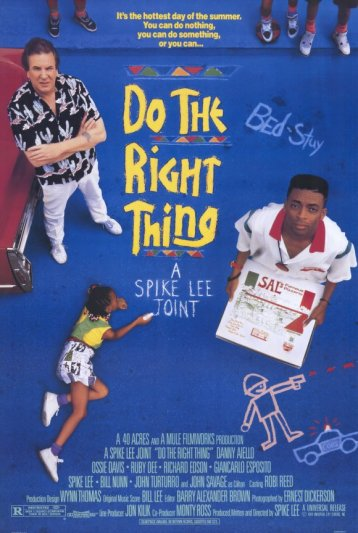 do-the-right-thing-movie-poster-1989-1020190485