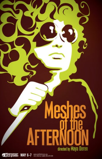 meshes_poster