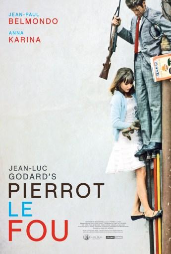 Pierrotlefou