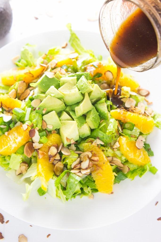 Orange-Almond-Salad-with-Avocado-the-BEST-favorite-lunch-salad-paleo-glutenfree-whole30-vegan-1