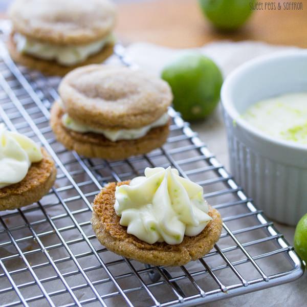 key-lime-cookies-4-wm