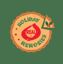 Real-Seal-Logo_Holiday-Memories_Thanksgiving