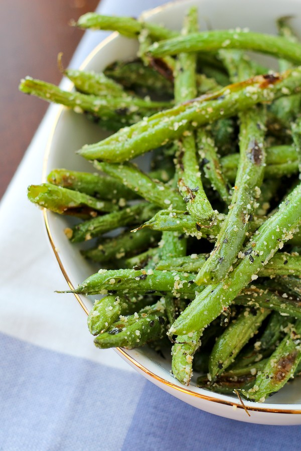 roasted-green-beans-with-basil-parmesan-600-4-of-4-600x898