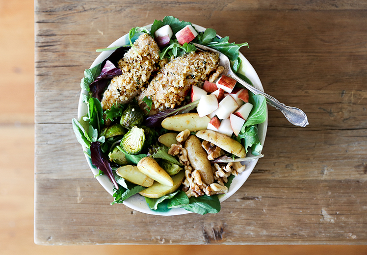 Walnut-Chicken-Salad-3
