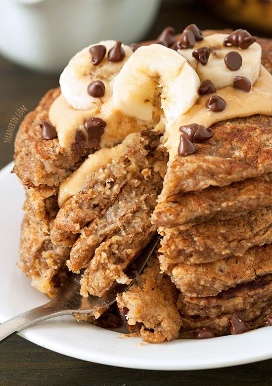 banana_pancakes_11