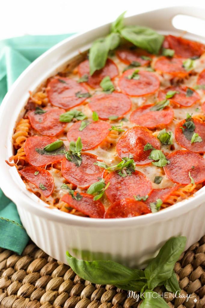 Pasta-Pizza-Casserole-2-682x1024