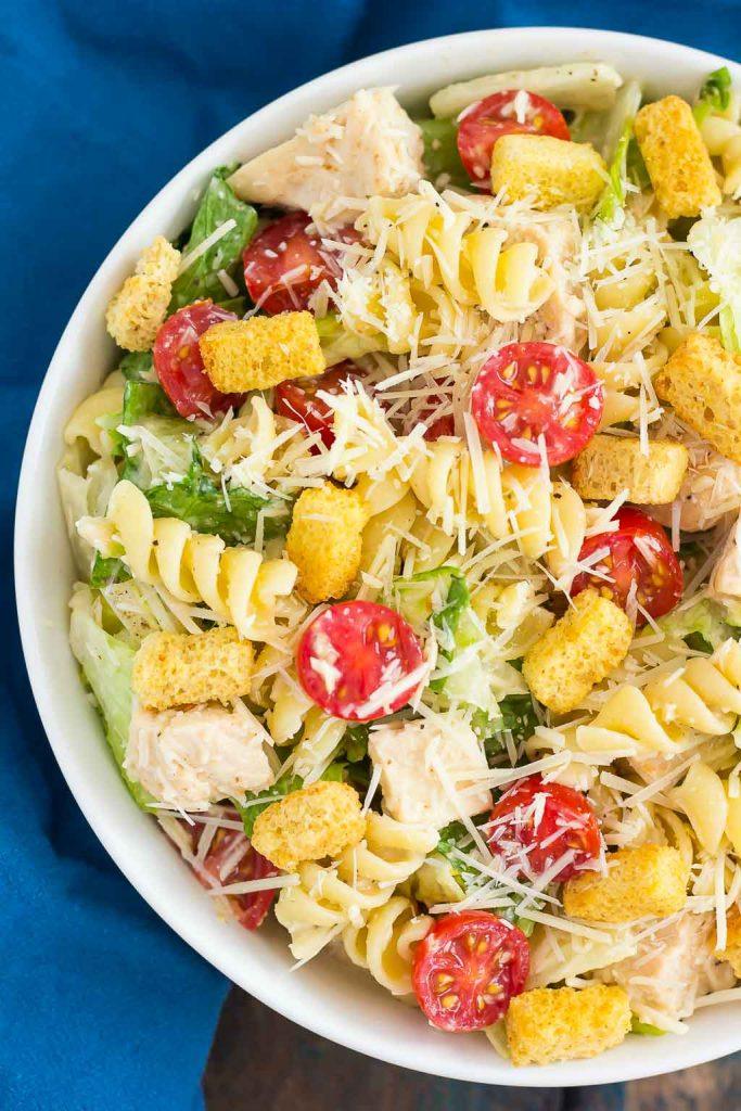 chicken-caesar-pasta-salad-1-683x1024
