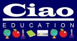 Ciao-education-mazais