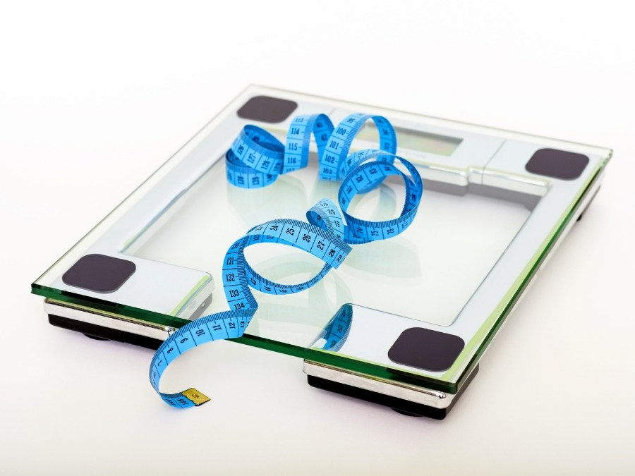 Restrictive Dieting Causes Overeating