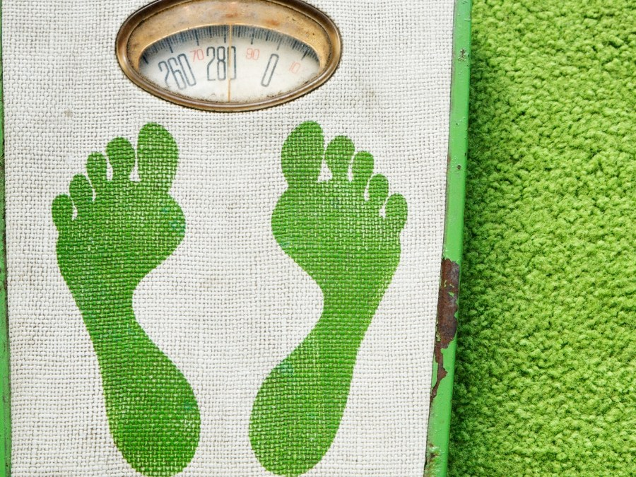 Weight Gain in Women With PCOS